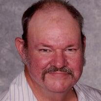 Raymond Lee Knight