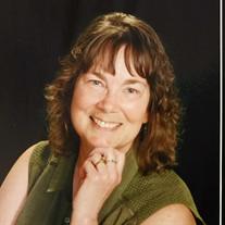 Denise Diane Hannon
