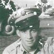 Donald A. Burke