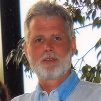 William Jowett Jr