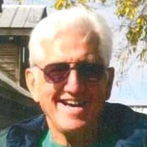 John Lee Short