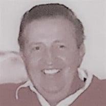 Don Dee Wilkinson