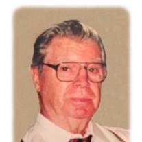 Bernard W. Graham, Sr.