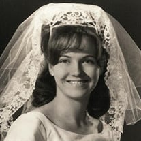 Sally A. McHugh