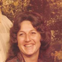 Glenda Diane Murr