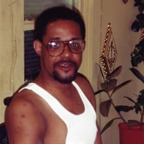 Antonio Dwayne Frazer