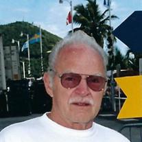 Daniel A. Rydzinski