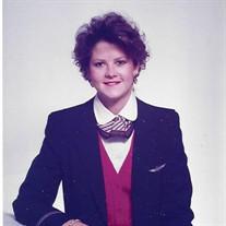 Kathleen Denise Leach