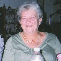 Linda L Holt