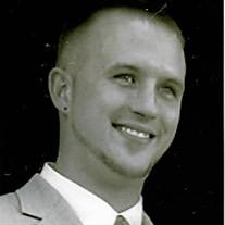 Keane T. Farver