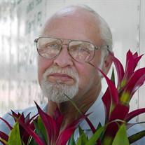 Leeman Russell Moore