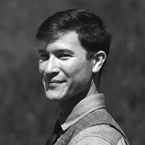 Jeffrey Tah Cheng