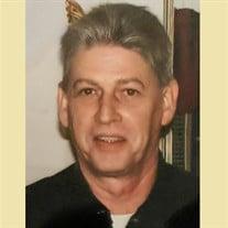 Wayne F. Beitel