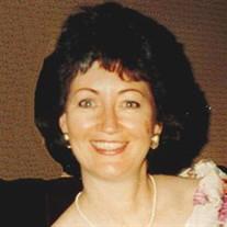 Carol Anne (Eckenrode) Bastjancic