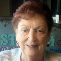 Loretta Elaine Stawski