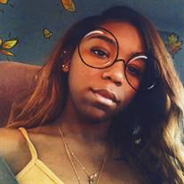 Tamera Monique Tucker