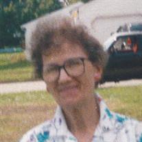 Carol Ann Curto