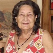 Marjorie Anne Dempsey