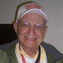 Max Rubin