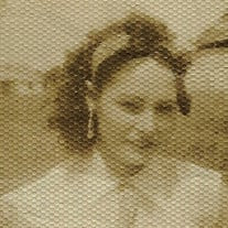 Nieves E. Hernandez Diaz