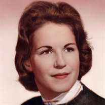 Barbara M Becker