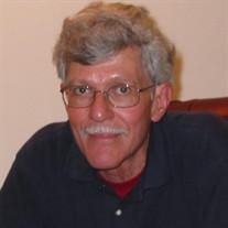 Ronald L. Schlitzer