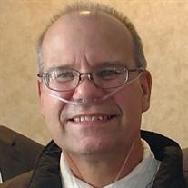 Charles K Pozernick