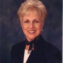 Linda E. Long