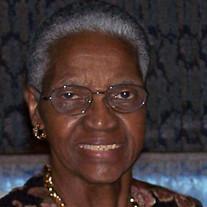 Henrietta  Ferdinand