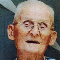 Lloyd  R.  Kokes