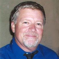 Jay Randall Davidson