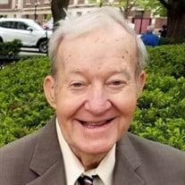 Donald W. Miller