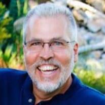 Paul J Meier