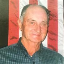 Halbert L. Campbell