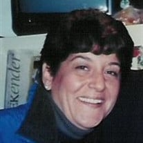Elizabeth L. Navarro
