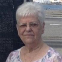 Martha J. Fulkerson