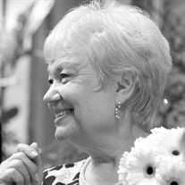 Myrna Irene Christensen Redd