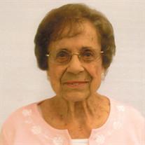Caroline R. Schlachter