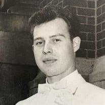 Edward Kosinski