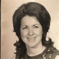 Gwendolyn  Ann Jolly
