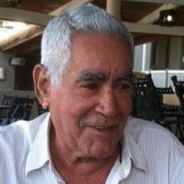 Vicente Lopez Colon