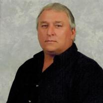 Willie Carl Rollins