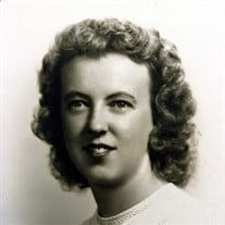Ruth  Irving