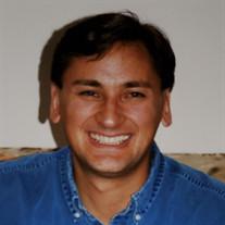 John V. Macadam