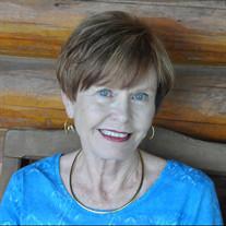 Mary Janice Kutch