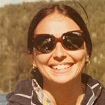 Deborah Bisel