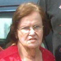 Virginia  Ann Skiles