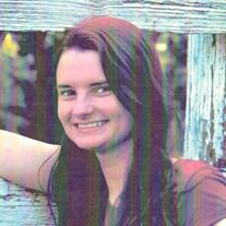 Natalie Estelle Smith
