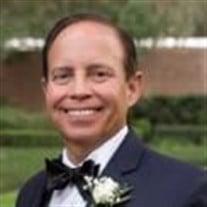 Alfonso Aguilar (Al) Baker Jr.