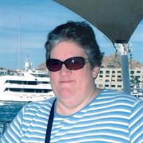 Michele Ann Kramlich